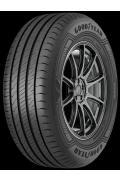 Goodyear 215/60 R17 100H EFFICIENTGRIP 2 SUV XL