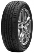 Novex 175/60 R15 NX-SPEED 3 81H