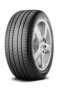 Pirelli 275/50 R20 SCORPION VERDE AS B XL 113W
