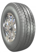 Petlas 225/75 R16C FULL POWER PT825 + 118R