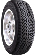 Nexen 235/60 R17 WINGUARD SUV 106H XL
