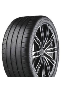 Bridgestone 235/45 R18 PSPORT 98Y XL