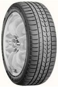 Nexen 215/55 R16 WINGUARD SPORT 97V XL