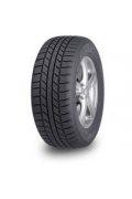 Goodyear 245/65 R17 107H WRL HP ALL WEATHER