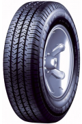 MICHELIN 195/65 R16C Agilis 51 Snow-Ice 100T