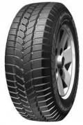 Michelin 215/60 R16C 103/101T TL AGILIS 51 SNOW-ICE MI