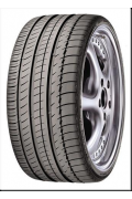 Michelin 225/40 R18 92Y PILOT SPORT PS2 N3 XL