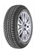 BFGoodrich 185/65 R14 86T TL G-FORCE WINTER GO.