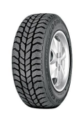 Goodyear 255/50 R19 107H ULTRA GRIP * XL ROF FP