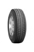 Nexen 225/70 R16 WINGUARD SUV 103T