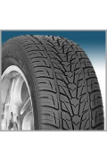 Nexen 275/55 R20 ROADIAN HP 117V XL