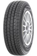 MATADOR 185/80 R14C MPS125 Variant All Weather 102/100R
