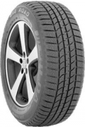 Fulda 255/55 R18 109V 4X4 ROAD XL FP