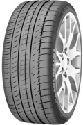 MICHELIN 275/45 R19 LATITUDE SPORT XL 108Y