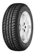 Barum 165/70 R14 Brillantis 2 81T