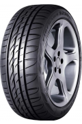 Firestone 205/45 R17 SZ90 88W XL
