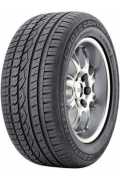 Continental 255/55 R18 CrossContact UHP 109W XL