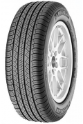 MICHELIN 275/45 R19 LATITUDE TOUR HP XL 108V