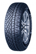Michelin 275/70 R16 114H LATITUDE CROSS