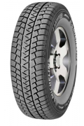 Michelin 235/60 R16 100T TL LATITUDE ALPIN MI