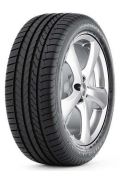 GOODYEAR 195/45 R16 EfficientGrip 84V XL