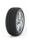 Goodyear 225/55 R17 97Y EXCELLENCE * ROF FP