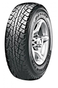 Dunlop 215/80 R15 101S GRTREK AT2 OWL