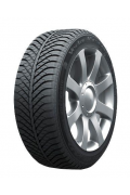 Goodyear 195/55 R15 85H VEC 4SEASONS FO