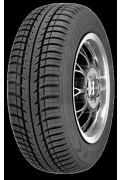 Goodyear 195/50 R15 82T VECTOR 5+ MS