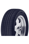 GOODYEAR 275/45 R19 EAGLE LS2 XL 108V