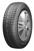 Barum 235/60 R16 Bravuris 4x4 100H