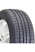Continental 255/60 R17 4x4Contact 106H