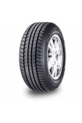 GOODYEAR 195/55 R16 EAGLE NCT5 ROF 87H