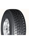 Nexen 9.5/82 R15 ROADIAN AT II 104Q