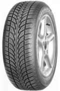 Sava 185/55 R15 82V INTENSA HP