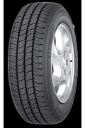 Goodyear 205/65 R16C 107/105T CARGO MARATHON RE