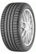 Continental 235/50 R17 100V XL FR ContiWinterContact TS 810 S N2