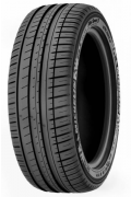 Michelin 225/40 R18 92W PILOT SPORT 3 XL