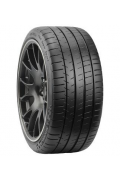 Michelin 225/40 R18 88Y PILOT SUPER SPORT *