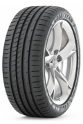 Goodyear 255/55 R19 107W EAGLE F1 ASYMMETRIC 2 SUV