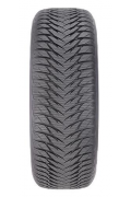 Goodyear 195/65 R15 95T UltraGrip 8 MS XL
