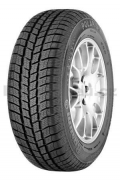 Barum 245/45 R18 100V XL FR Polaris 3