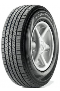 Pirelli 255/50 R19 SCORPION ICE and SNOW 107H XL