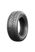 SAILUN 215/55 R16 ICE BLAZER WST1 97H XL