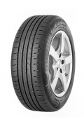 CONTINENTAL 195/65 R15 ContiEcoContact 5 CS 95H XL