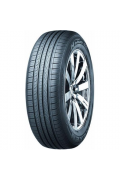 Nexen 205/50 R17 N BLUE ECO XL 93V