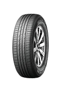 NEXEN 185/60 R15 NBLUE HD 84H