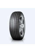 MICHELIN 205/55 R16 PRIMACY 3 91W