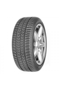 Goodyear 195/55 R16 87H UltraGrip 8 PERFORMANCE MS *