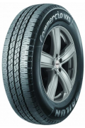 Sailun 225/70 R15 COMMERCIO VX1 112/110R